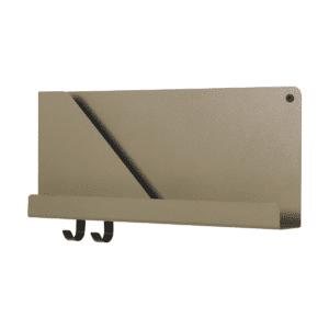Folded Shelves - Muuto