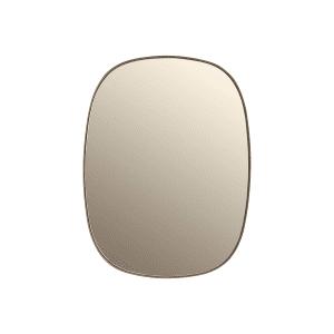 Framed Mirror - Muuto