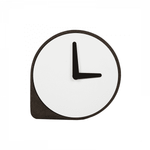Relógio Clork