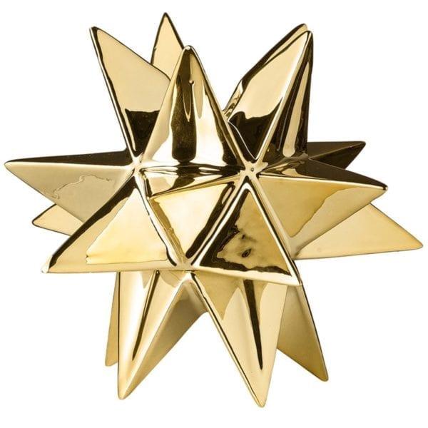 Estrela 3D - Bloomingville