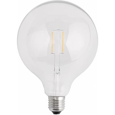 lampada e27 led