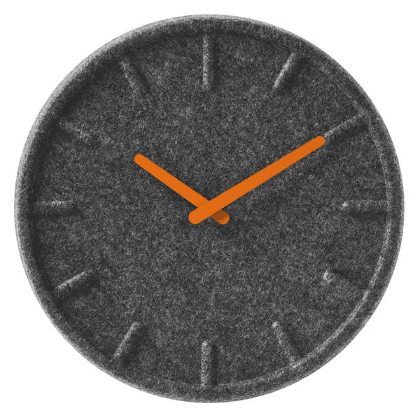 Relógio Felt - Leff Amsterdam