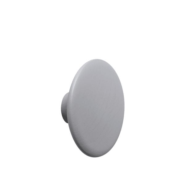 the-dots-muuto-grey-l