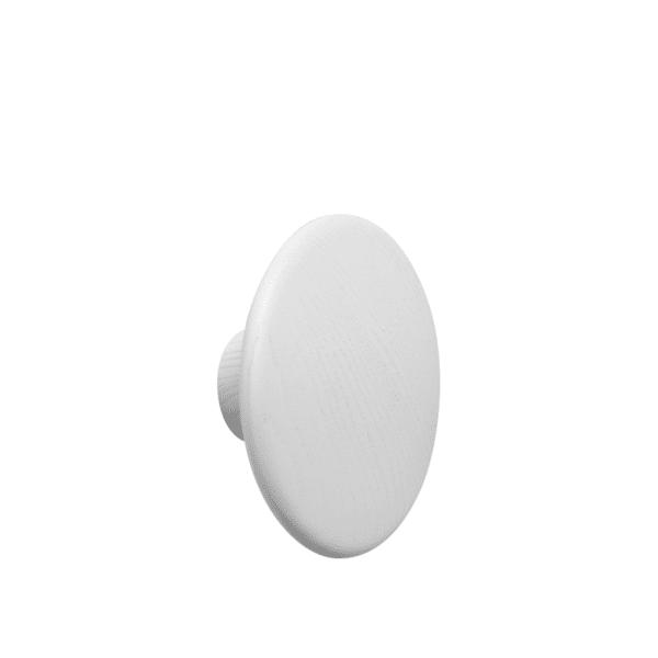 the-dots-muuto-white-l
