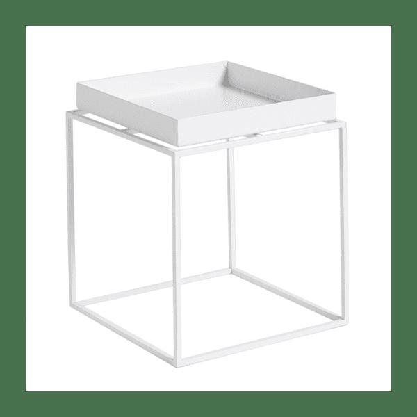 Tray Table - Hay