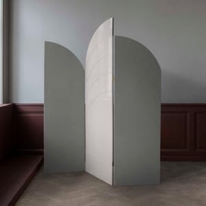 Unfold Room Divider - Ferm Living