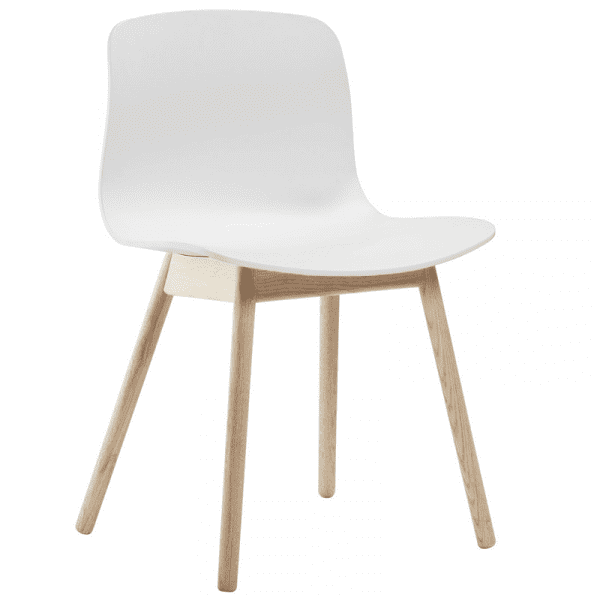 cadeiras aac 12