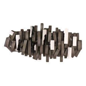 Metal Zinc - Casas com Design