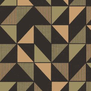 Evergreen - Khrôma Zoom